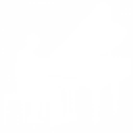 PIANOPLAYER