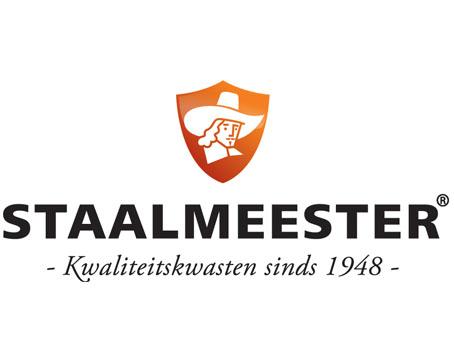 logo-staalmeester