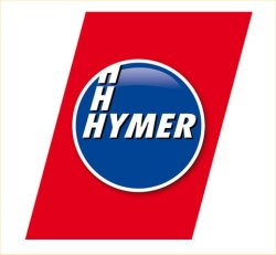 logo_hymer_1_klein_