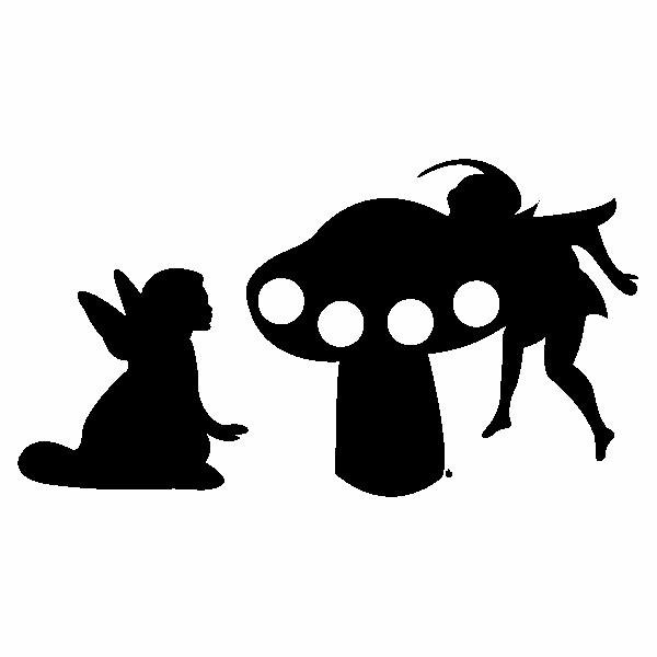 ELFINSEARCH