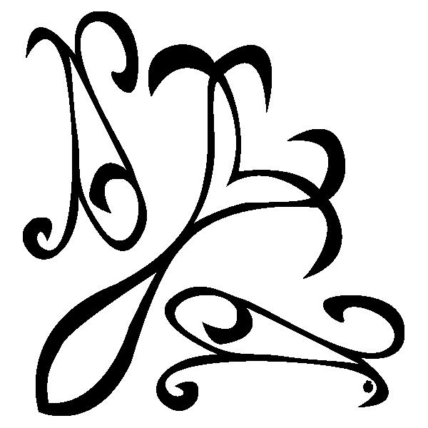 ELLIPSCORNER