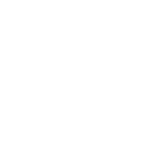 FAMILYsep
