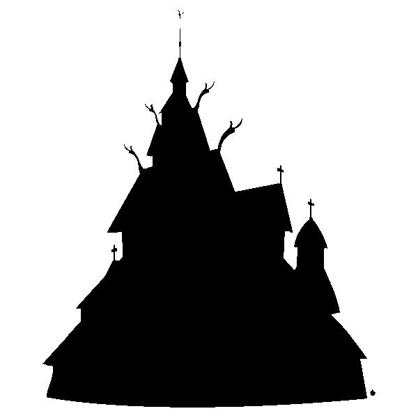 FARFARAWAYCASTLE