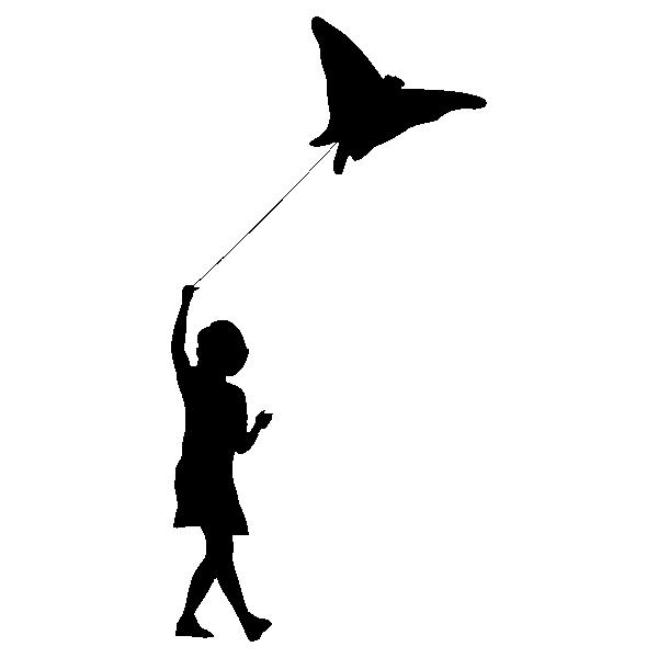 FLYKITEGIRL