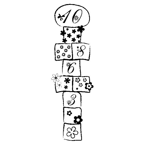 HOPSCOTCHGIRL