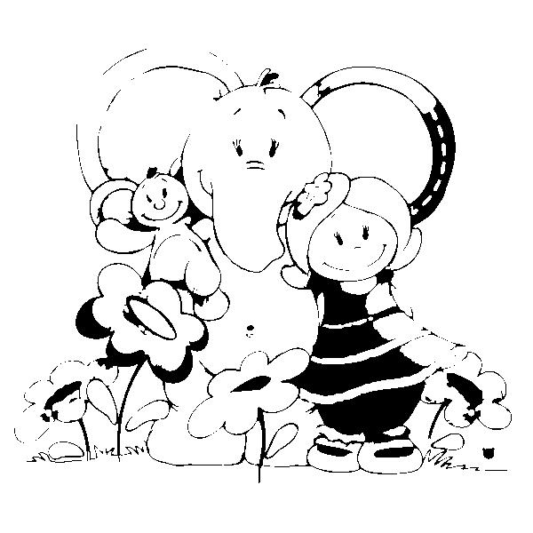 KALININAKENZAFLOWERS