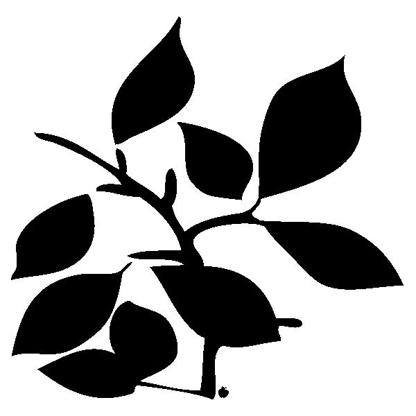 LEAVEPLANT
