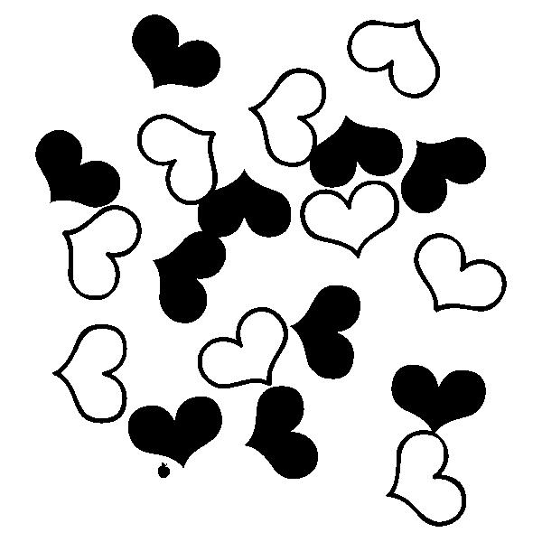 LOTSOFHEARTS