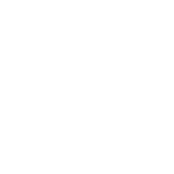 LOTSOFSEMIS