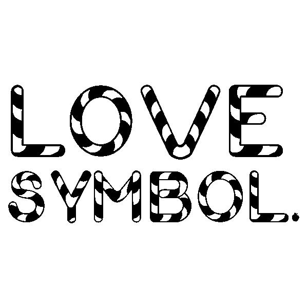 LOVESYMBOL