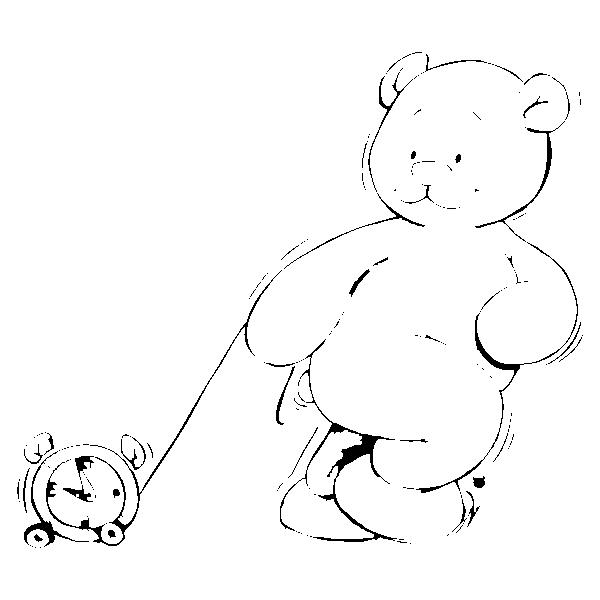 NOUKYCLOCKmirror