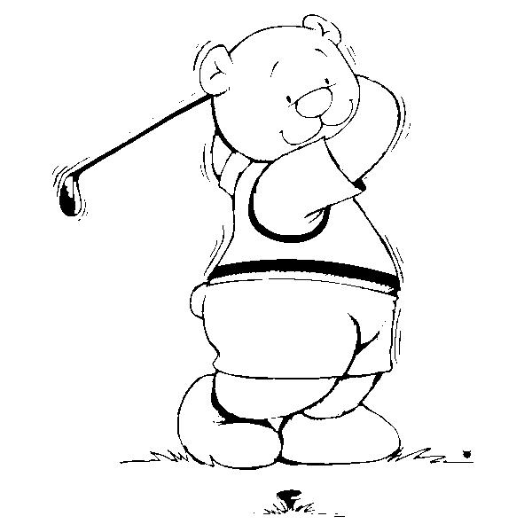 NOUKYGOLF