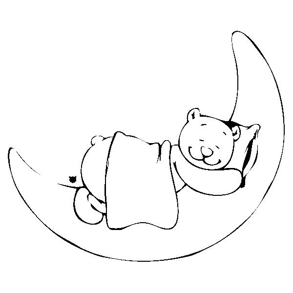 NOUKYMOON