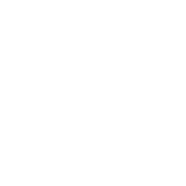ORNAMENTLAMP