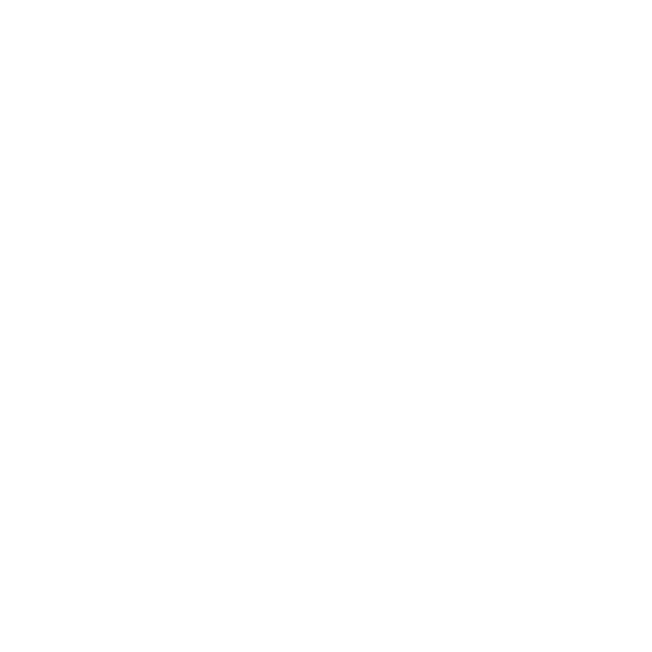PRINCESSPALACE