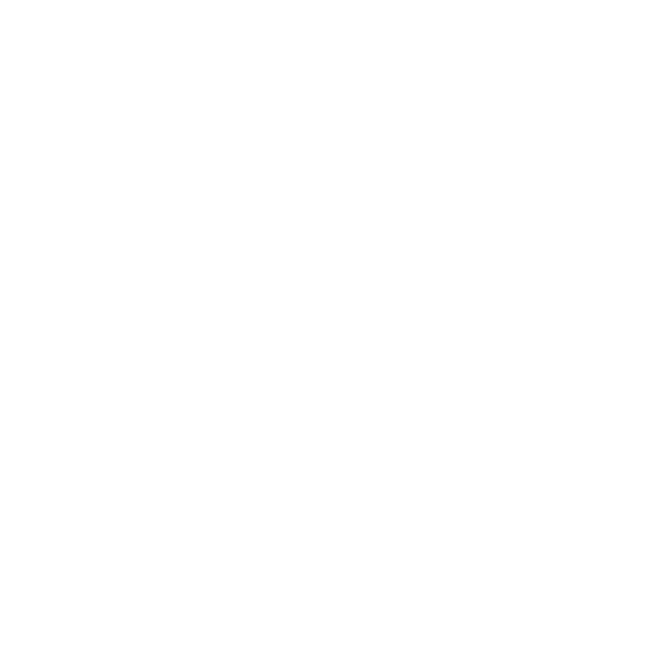 SUNBURSTTREE