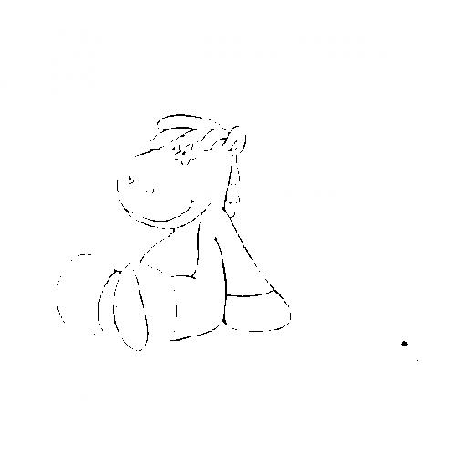 lucieninthesky