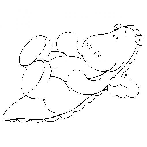 victorflying